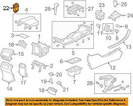 Best honda rancher parts diagram Reviews