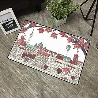 Best berclon fibre rugs Reviews