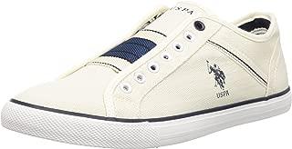US Polo Association Men's Corozal Sneakers