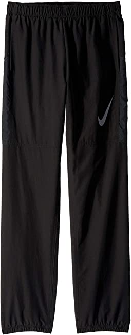 Dri-FIT™ Tapered Woven Pants (Little Kids/Big Kids)