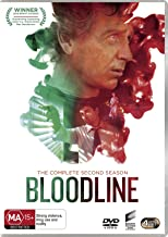 Bloodline: The Complete Second Season