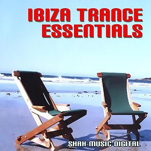 Amazon.com: Ibiza Trance Essentials: Various artists: MP3 ...