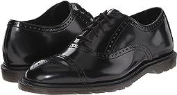 Dr. Martens - Morris Brogue Shoe
