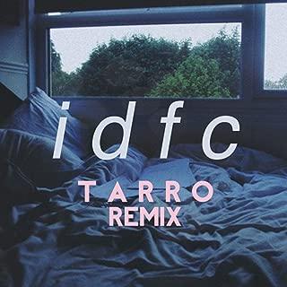 Best blackbear tarro remix Reviews