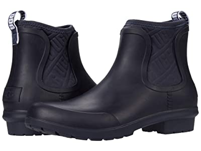 UGG Chevonne (New Navy) Women