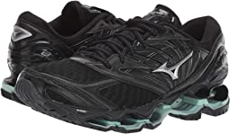 mizuno volleyball shoes hawaii new moon