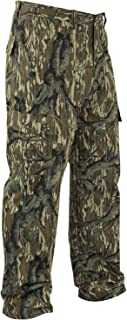 Mossy Oak Men's