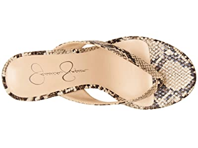 Jessica Simpson Coyrie (Neutral) Women