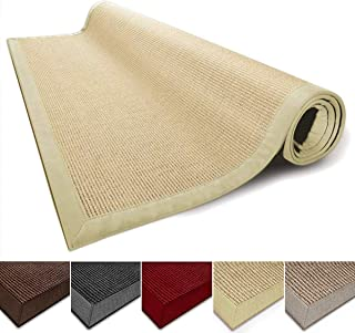 Best cheap sisal carpet Reviews