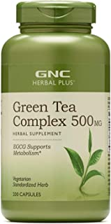 Best cla and green tea extract Reviews