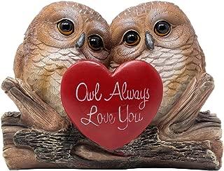 love you owl