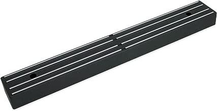 Best magnetic mount tool holder Reviews