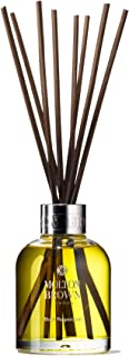 molton brown black peppercorn diffuser