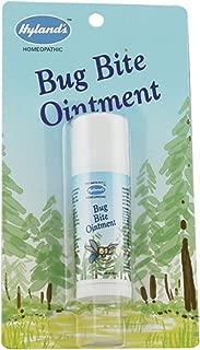 Hyland s Bug Bite Ointment 26 oz 8 g