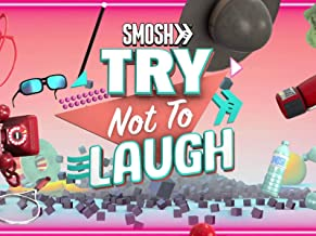 Smosh: Try Not To Laugh