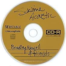 Sublime Acoustic: Bradley Nowell & Friends [Explicit]