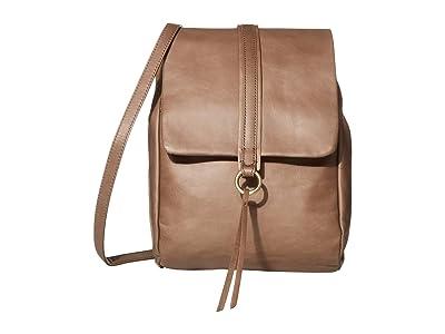 Hobo Bridge (Gravel) Backpack Bags
