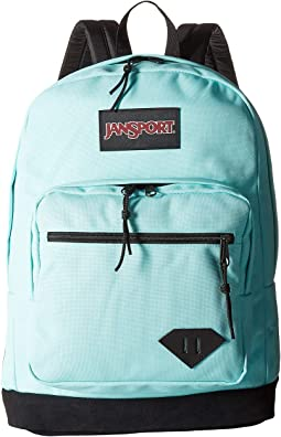 JS X Dsc Right Pack