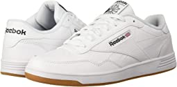 US-White/Black/Gum