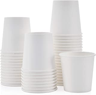 disposable espresso shot cups