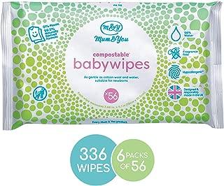 eco friendly wet wipes