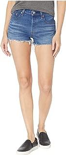Women's Shorts 501