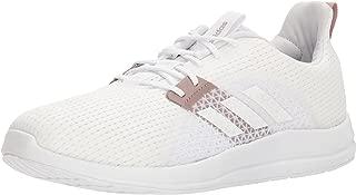 Women's Element V Running Shoe