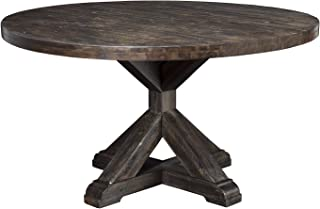 Best laurel foundry dining table Reviews