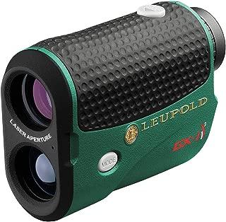 Leupold GX-1i2 Rangefinder