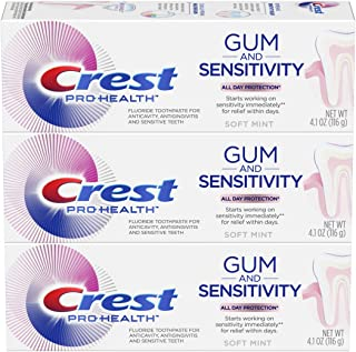 Best clinical gum protection toothpaste Reviews