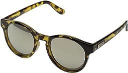 Le Specs - Hey Macarena