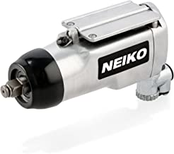 """Neiko 30088A 3/8"""" Butterfly Impact Wrench, 75 Foot-Pound 