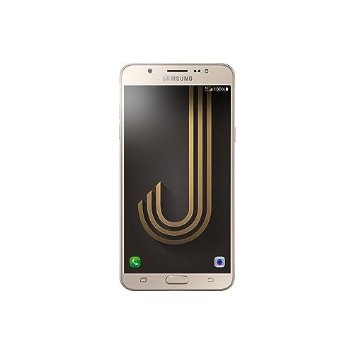 Samsung Mobiles: Amazon.es