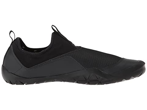 the latest 4a595 7d94d adidas Outdoor Terrex CC Jawpaw II Slip-On at Zappos.com