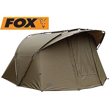 Fox Camo Bivvy Mat 70x50cm Abtreter f/ür Zelt zum Karpfenangeln Fu/ßabtreter f/ür Angelzelt Fu/ßmatte f/ür Karpfenzelt