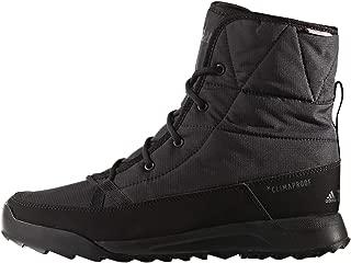 Adidas Kadın Günlük Ayakkabı S80748 Terrex Choleah Padded Cp Siyah/Siyah/Gri 37,5