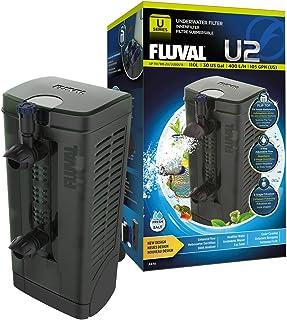 Fluval U2 filtr wewnętrzny, do akwariów od 45 do 110 l, 5 W