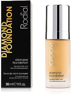 Rodial Diamond Foundation - # 40 30ml/1oz