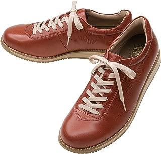 [アサヒメディカルウォーク] コンフォートウォーキングシューズ メディカルウォーク2943 ひざにやさしい靴 メンズ 3E