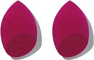 e.l.f. Cosmetics Total Face Sponge Duo, 2 Count