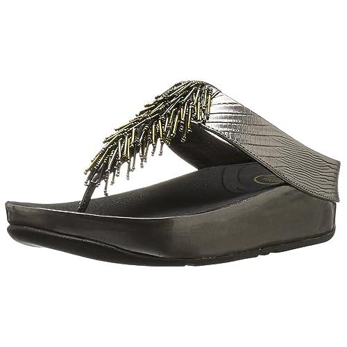 Wobble Board Shoes  Amazon.com 66bd26b6b3bf