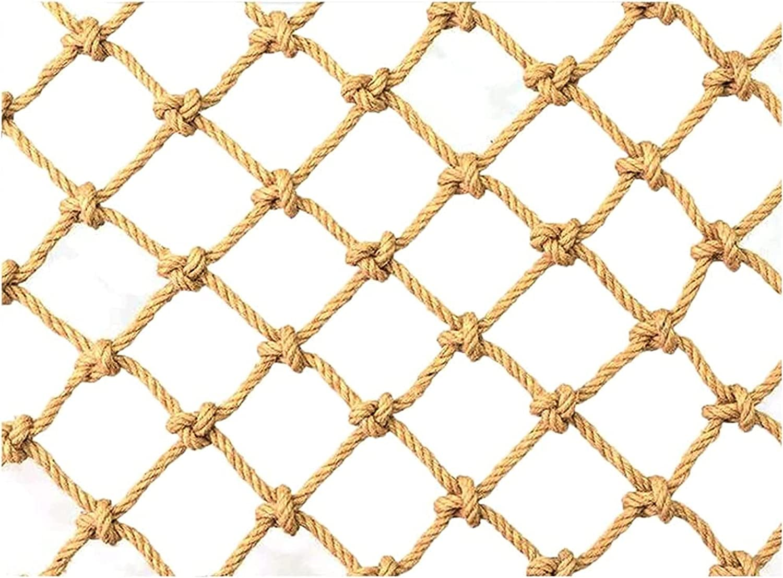online shopping MBTY Climbing Net for Birds Hemp Safety Nets 2021 model Rope Cargo Rop