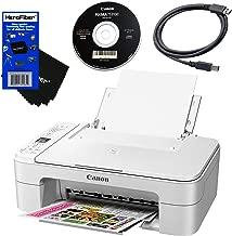 canon pixma mg3650 wifi all-in-one inkjet printer