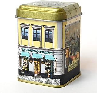 北欧紅茶 セーデルブレンドティー 22g ミニ缶