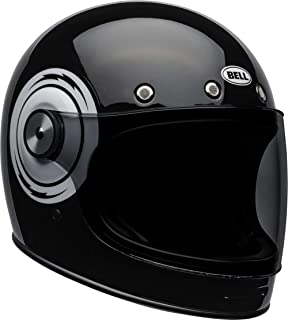 bell md helmet