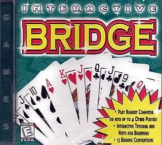 Interactive Bridge