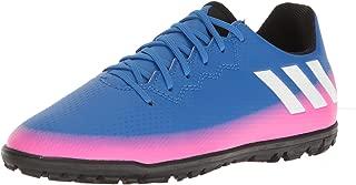 Kids' Unisex Messi 16.3 Turf Shoes