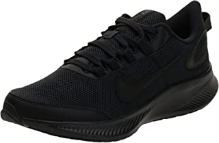 Nike NIKE RUNALLDAY 2 Mens Athletic & Outdoor Shoes