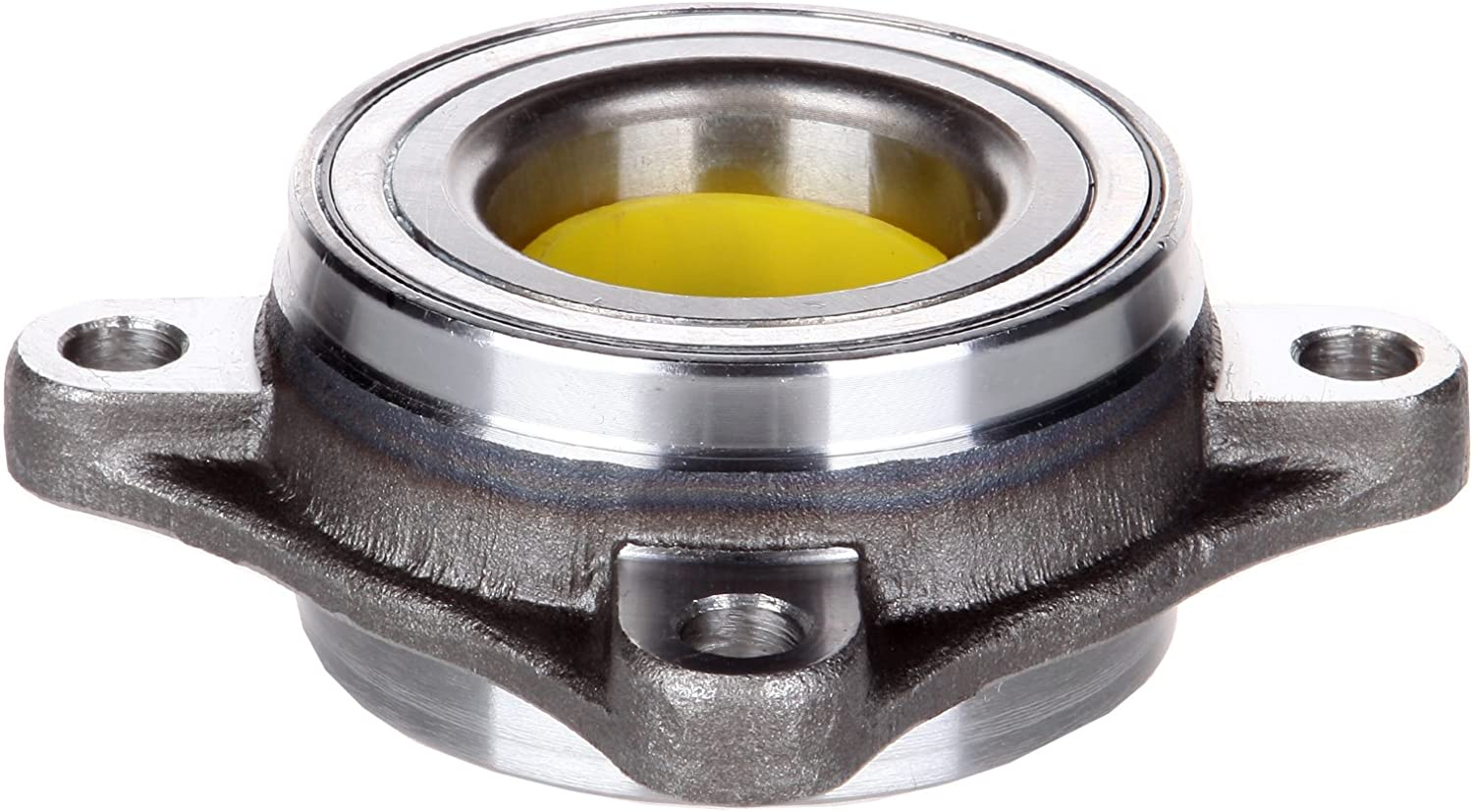 SCITOO Front Wheel Bearing Assembly Hub Max 44% OFF 2003-2018 Toy 515040 Max 70% OFF for