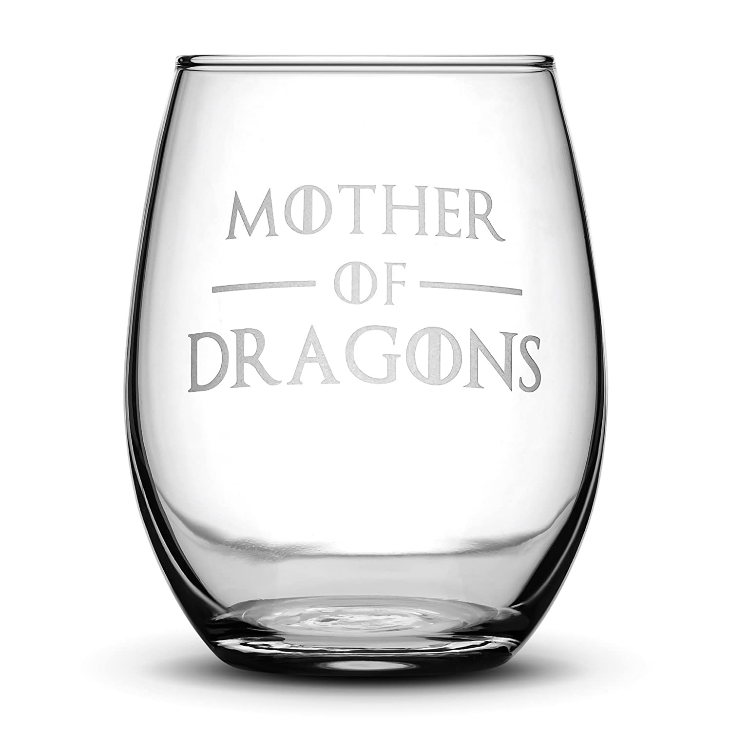 Integrity Bottles Premium Sale price Wine Glass Et Mother Popular shop is the lowest price challenge Dragons Hand of